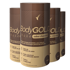 Body-Gold-Shake-Chocolate