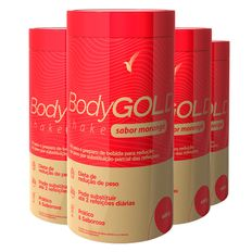 Body-Gold-Shake-Morango