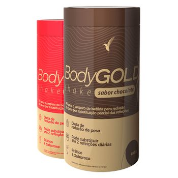Body-Gold-Shake-misto