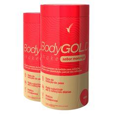 Body-Gold-Shake-Morango