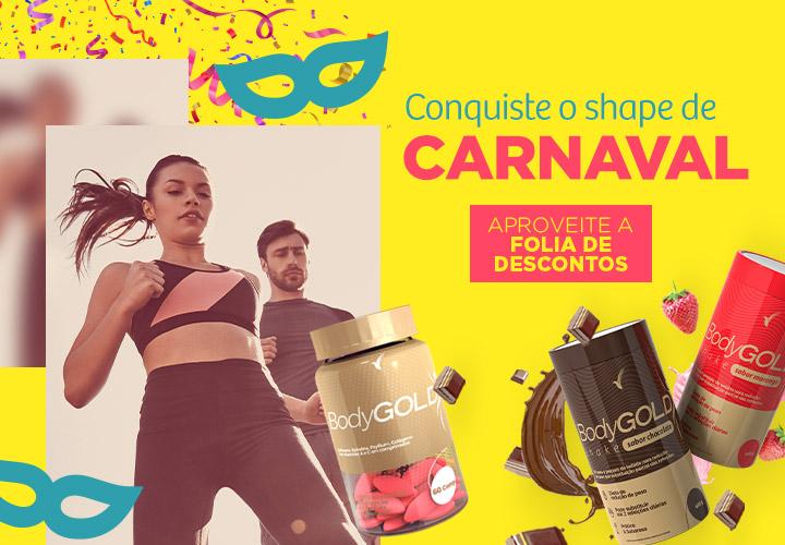 Carnaval EH