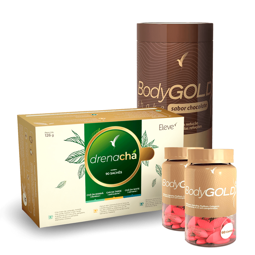 10305518456-kit-drenacha-2-body-gold-body-shake-chocolate
