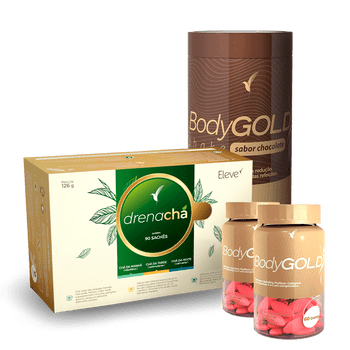 10305518456-kit-drenacha-2-body-gold-body-shake-chocolate