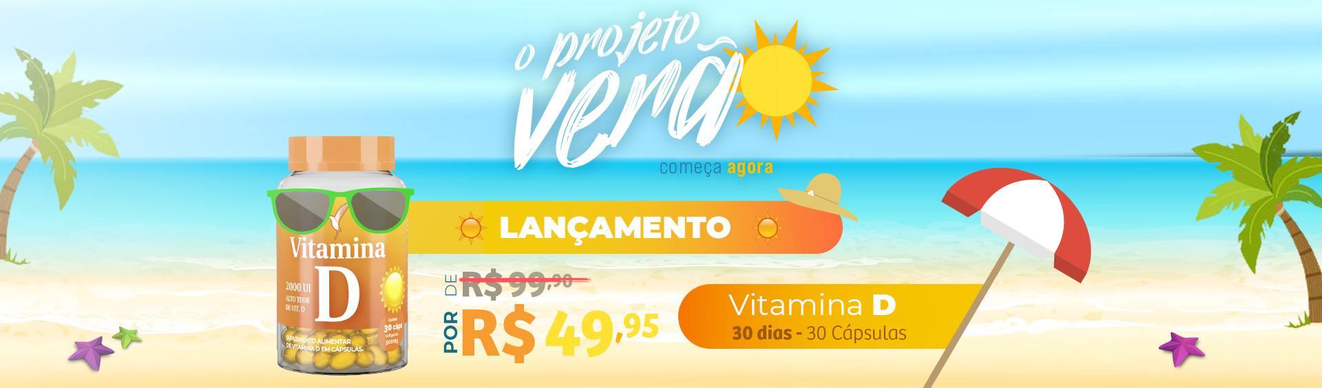 Banner_Lançamento_Vitamina_D-(Desktop)