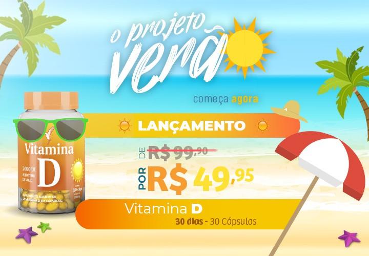 Banner_Lançamento_Vitamina_D-(Mobile)