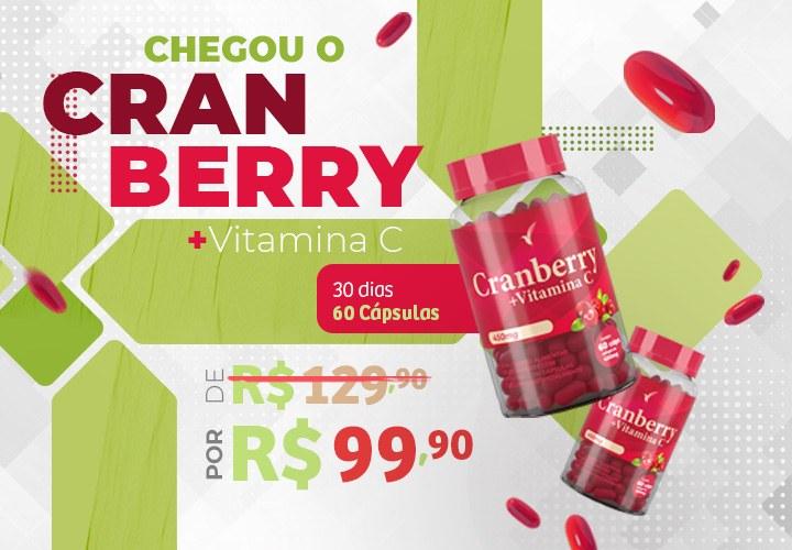 Banner_Chegou_Cranberry-(Mobile)