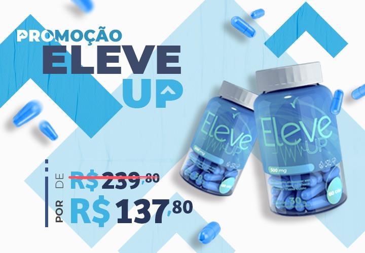 Banner_Promoção_EleveUP-(Mobile)
