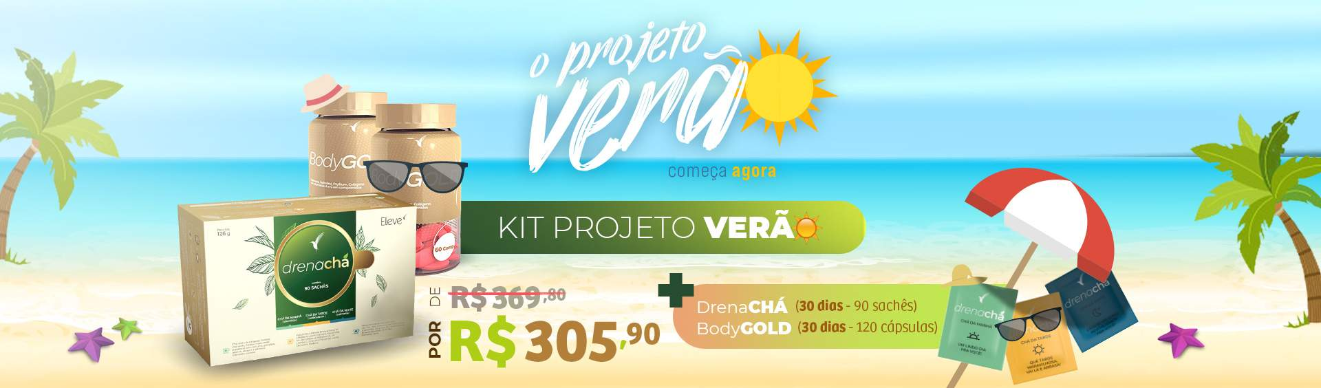 Banner_KIT_Verão_(Desktop)
