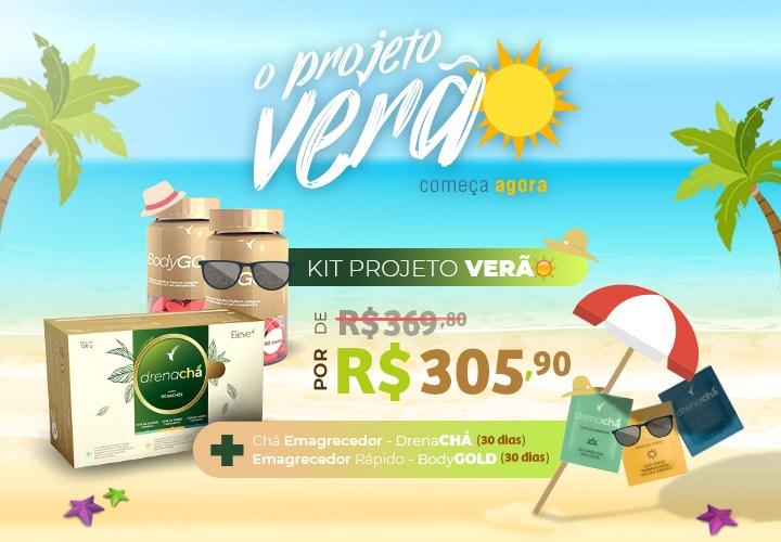 Banner_KIT_Verão_(Mobile)