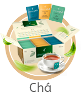 Chá | 160x190