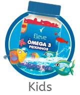 Kids | 160x190