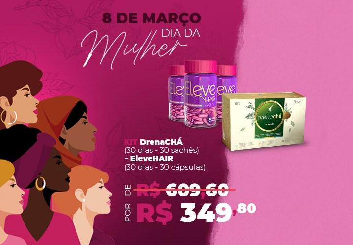 Banner_Dia-da-Mulher--KIT-Drenacha+HAIR-(Mobile)