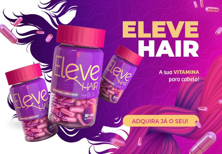 Banner-EleveHAIR-(Mobile)