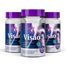 12332143950-visao-3-frascos