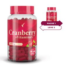 12792606387-cranberry-compre-um-leve-outro