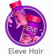 Eleve Hair | 175x190