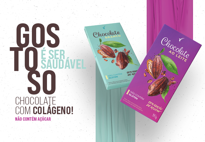 Banner-Chocolate-(Mobile)