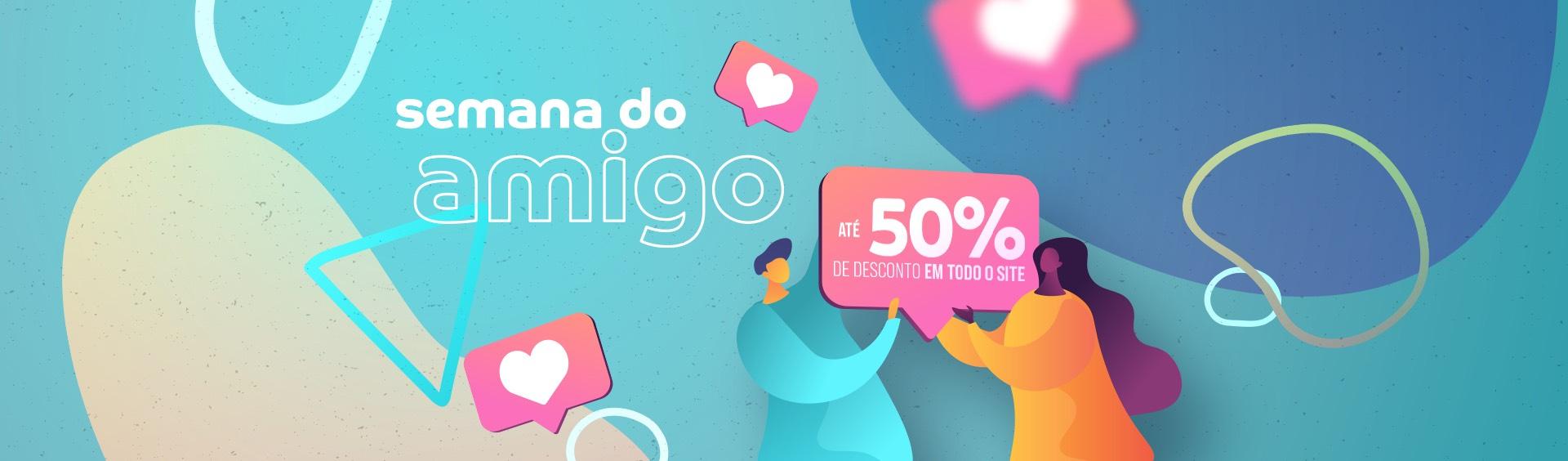 Banner-SemanaAMIGO-(Desktop)