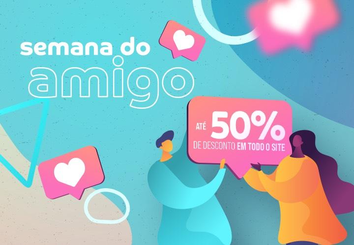 Banner-SemanaAMIGO-(Mobile)