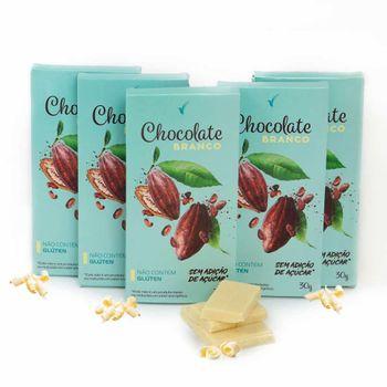 chocolate-branco-5-unidades--2-