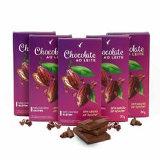 chocolate-ao-leite-5-unidades--2-