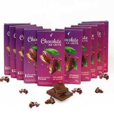 chocolate-ao-leite-10-uninades