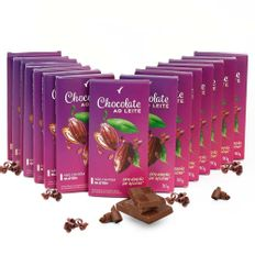 chocolate-ao-leite--15-unidades