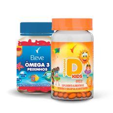 omega-kids---vitamina-d-kids