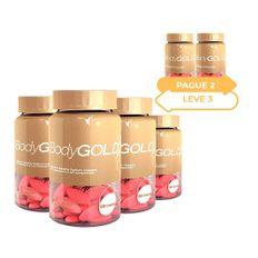 bodygold-pague2leve3