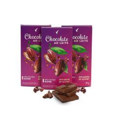 14615889352-chocolate-ao-leite-3