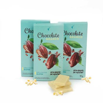 chocolate-branco-3--1-