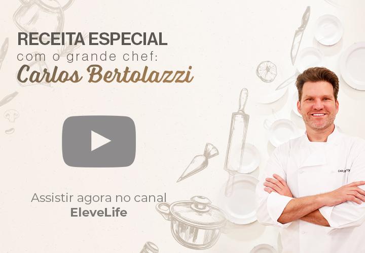 banner - receita carlos bertolazzi (mobile)