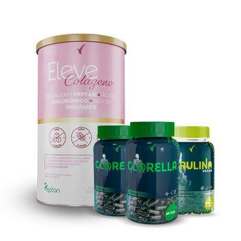colageno---clorella--spirulina--1-