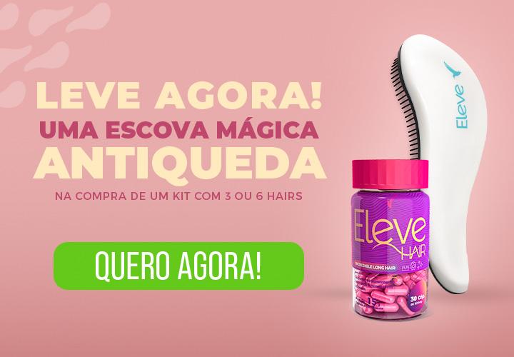 Banner -hair e escova (mobile)